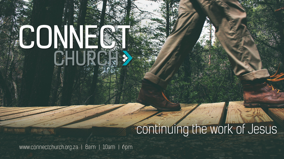 new-logo_connect-church_02