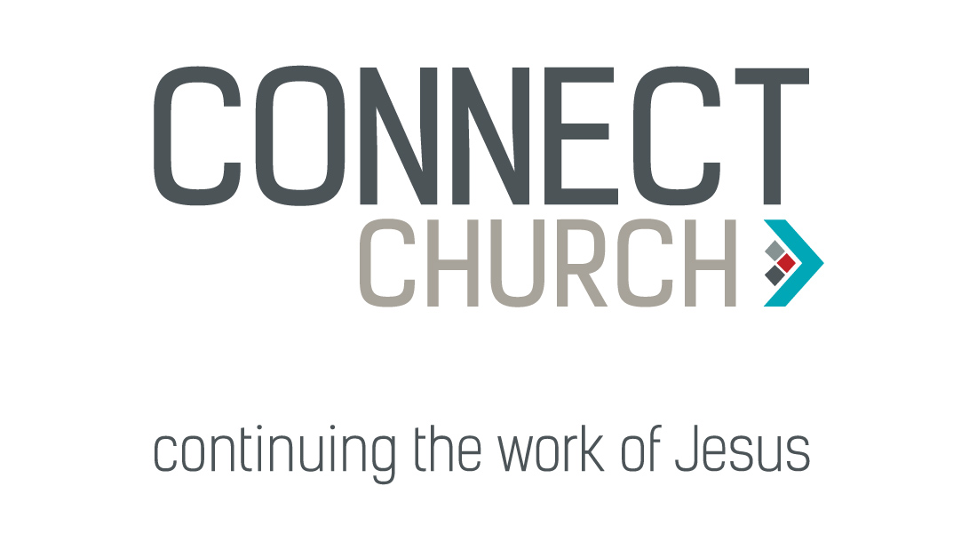 new-logo_connect-church_03