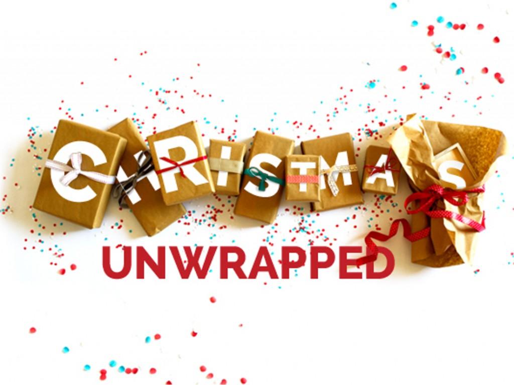 Sermons-Thumbnails-Christmas Unwrapped