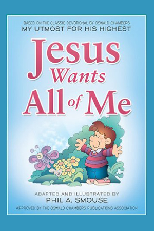 Jesus-Wants-All-of-Me